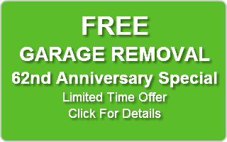 free_garage_removal_minneapolis_v2