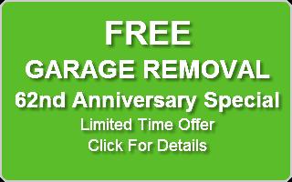 free_garage_removal_minneapolis_v2