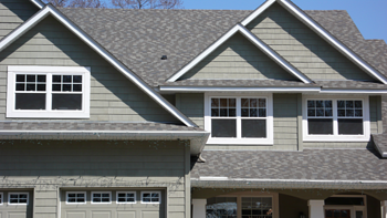 Fiber cement siding cost for Fiber cement shingles cost