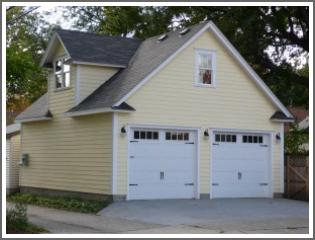 Free garage plans minneapolis garages st paul garage for Western garage