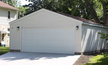 24x24_detached_garage_south_st_paul-MN-1.jpg