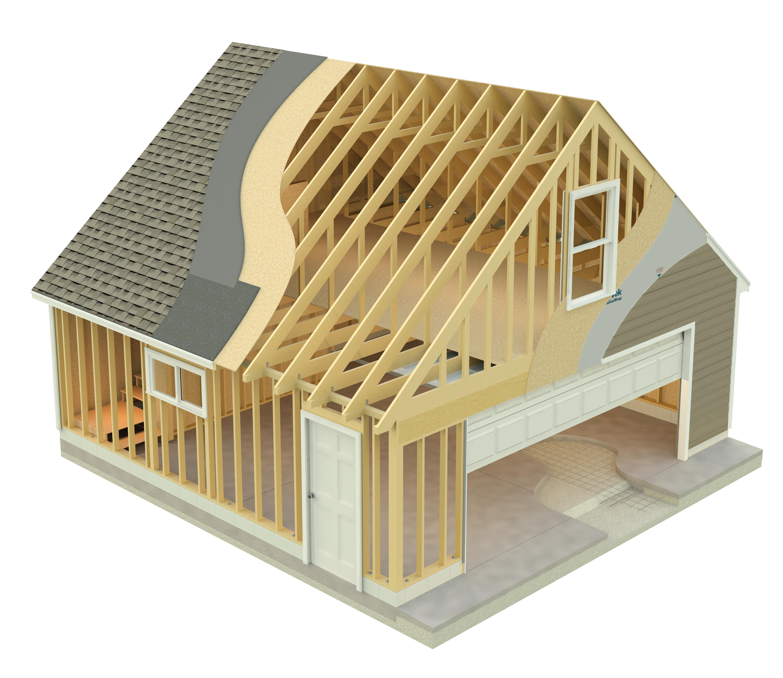 Minneapolis Garage Builders News Construction Blog – Cheap Garage Plans