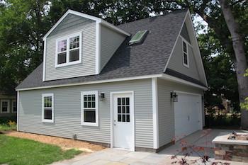 Garage builders mn garage sizes garage designs for 2 1 2 car garage size