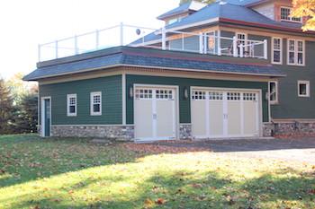 Minneapolis Mn Garage Building Permit Cost