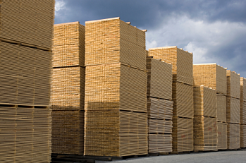 Garage Construction Price Alert