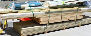 Garage_Lumber_Package_350