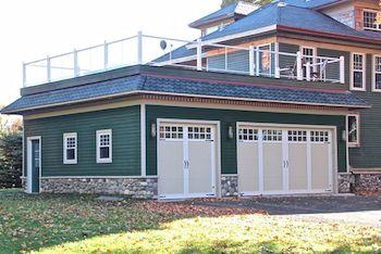 Attached_Garage_Lake_Minnetonka_Historic_House-1