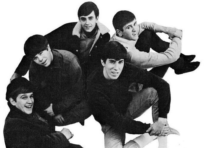 The_Kingsmen_1966