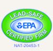 Western Construction is a EPA Lead Certified Firm epa-lead.jpg