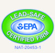 Western Construction is a EPA Lead Certified Firm epa-lead.jpg