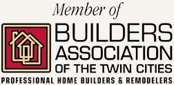 Garage Builders member of Twin Cities Builders Association bastc.png