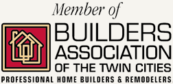 Garage Builders member of Twin Cities Builders Association bastc.png