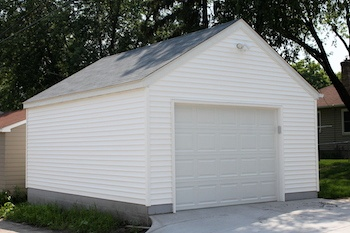Single_Car_Garages_with_Storage.jpg