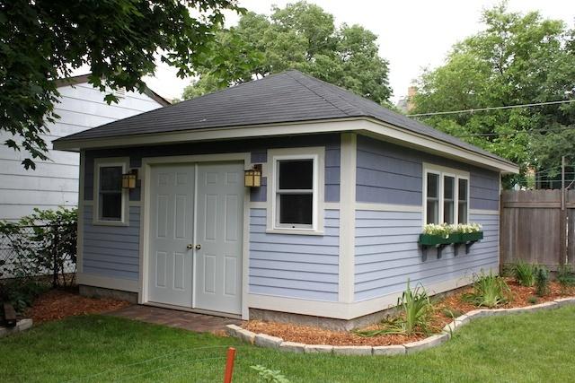 St_Paul_Garage_Builders_Cottage_Garage.jpg