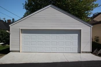 Minneapolis st paul garage designs and styles gallery for Rangements garage saint paul