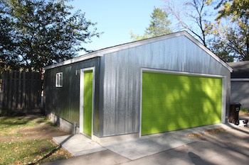 2_car_all_metal_siding_detached_garage_construction_copy.jpg