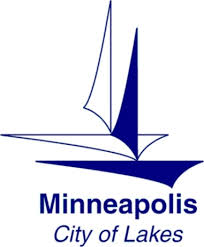 City_of_Minneapolis_MN_Logo_Detached_Garage.jpg