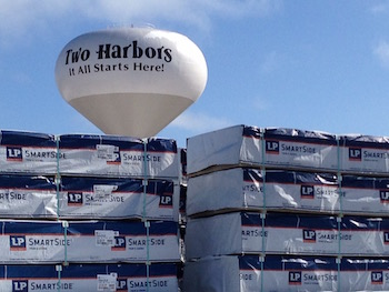 LP_SmartSide_Siding_Two_Harbors_Water_Tower_copy.jpg