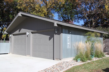 Minneapolis_2_car_garage_butterfly_gable_verticle_metal_siding_copy.jpg