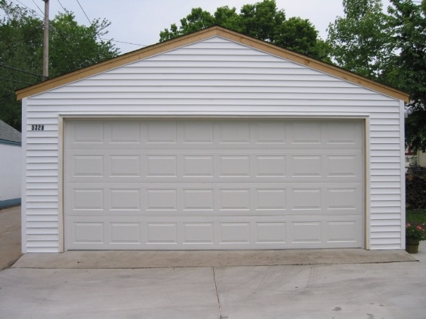 2 car garage vinyl siding wood soffit and fascia-edited.jpg